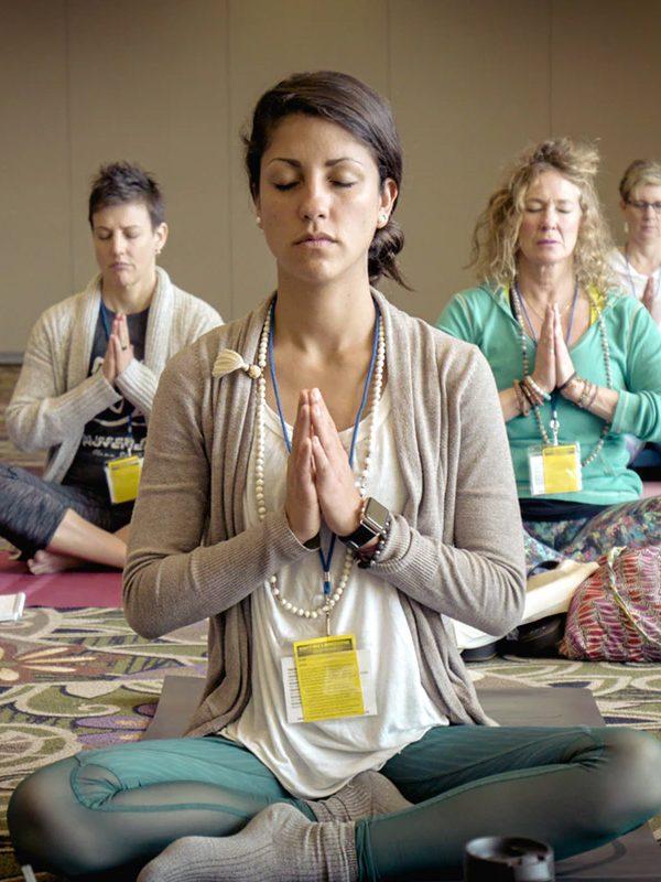 yoga-img-6.jpg